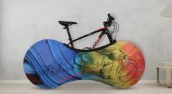 Potah na kolo