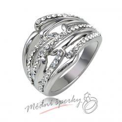 Široký prsten