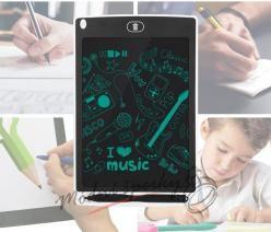 Kreslící e-tabulka