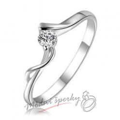 Prsten tiara